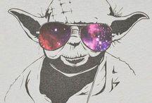 Yoda Sam