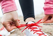 Walk more, live more:)