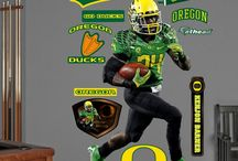 NCAA - Oregon Ducks / Oregon Ducks Merchandise
