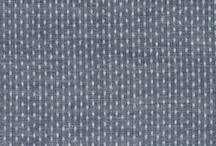 Fabric - Clothing
