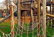k.apes playground