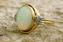 Šperky - Jewelry