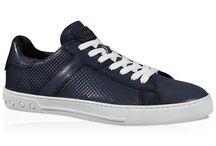 Men.Shoes