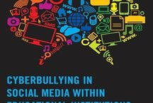 Cyberbullying & Your School Context / Cyberbullying