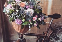 My Instagram / Wedding flowers, event flowers, details and behind the scenes snapshots...a little peek into the world of Jennyfleur