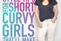 Tios for short girls
