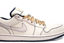 -Shoe Que-