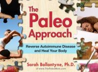 Paleo / We just converted to the Paleo approach!  I am excited and a little bit anxious about learning a different way of cooking.  But I'm even MORE excited about the results we will hopefully see soon!  My hubby and I just want to feel better, more healthy and energized!