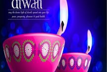 Happy Diwali / If you also love to share your happiness with your friends, then get ready to send lots of stuff online as to share with your relatives and friends. With the mode of celebrations, we have uploaded such unique collection of Happy Diwali Wishes 2016.