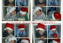 Fotos Weihnachten