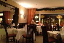 Essen in Essen