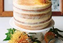 milktart cake