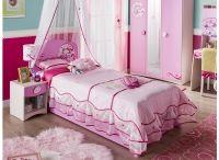 Παιδικά έπιπλα για κορίτσια / Παιδικά κρεβάτια για κορίτσια η μεγαλύτερη ποικιλία σε παιδικά κρεβάτια για τις μικρές μας φίλες