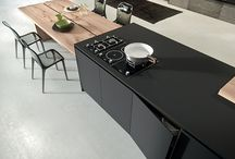 Kitchens | Dining
