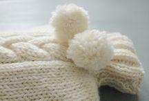 déco tricot