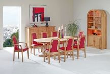 wooden Dining Room Furniture   wooden Dining Table / Avail dining table and dining room furniture. Visit us to find world class furniture.  http://dyrlundfurnitures.blogspot.in/2015/09/styles-teak-furniture-and-dining-room.html
