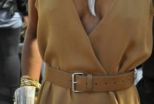 Fashion details.!