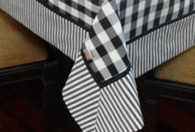 toalhas de mesa e cia