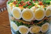Salads / by Wendy Roberts-Armao