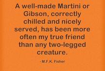 MFK Fisher