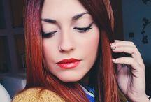 Chiara Monteleone #chiaramentecool blog ❤