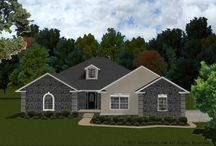 New Home House Plans 2 / Welcome to www.newhomehouseplans.com We are proud to offer house plans at an affordable price. Our goal is to make the first step to your new home, the most affordable one.