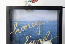 Pieniądze jako prezent