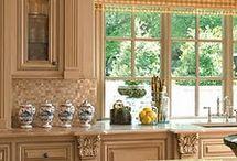 Kitchen Perfection