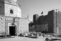 Multan_Pakistan