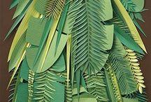 Environmental & Ecological Paper