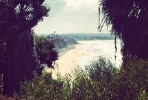 Beaches / beaches beaches and more beaches!