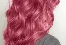 haircolours ideas