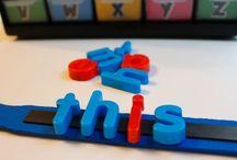 magnet ideas