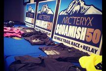 My Squamish dream!