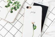 Best Phone Cases / The best phone cases for iPhones, Samsung Galaxy phones and more. Great value and superb customer service. Please note; all iPhone 7 and 7 Plus cases are also compatible with iPhone 8 and 8 Plus cases.