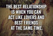 RELATIONSHIP•GOALS