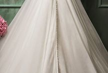 Marriage dresses / My fav marriage dresses