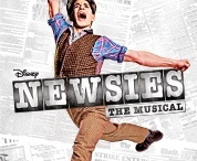 broadway shows i want to see or will be seeing
