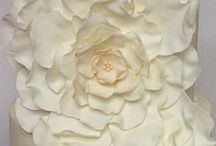 Flower compositions for special occasions / Weddings,party's...special occ