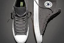 Look / Sapatos
