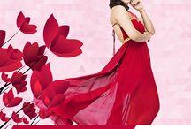 fashionpiper- best fashion! / Best fashion from fashionpiper