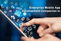 Enterprise App Development Companies India / Twistfuture Pvt.Ltd is a premier Enterprise App Development company in India. We provide best Enterprise App Development  services at a best price.