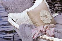 Pillows & Co.