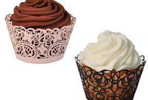 Dalma Chocolates e Rosas