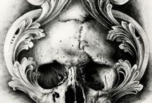 Coole Pics für Tattoos