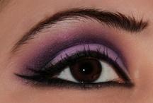 Eye Love it!