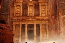 Jordan [travel guide]