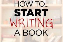 Can I write?