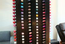 Coco Nail Bar / All about us…
