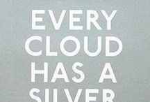 *silverlining* ♡